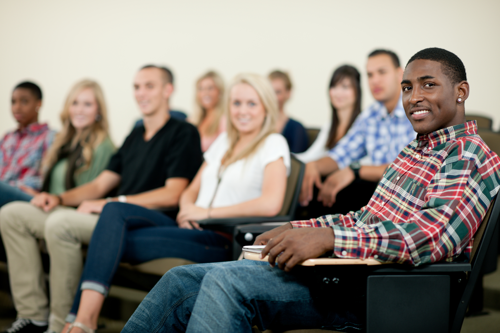 College Education is an invaluable asset for your future