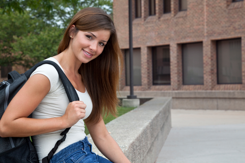 Time to Focus on Your Study Abroad